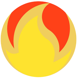 "Ayurveda ""Fire"" Element"